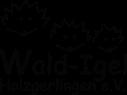 Wald-Igel